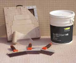 BASE COAT CEMPANEL 25 KG | Plafones e Interiores